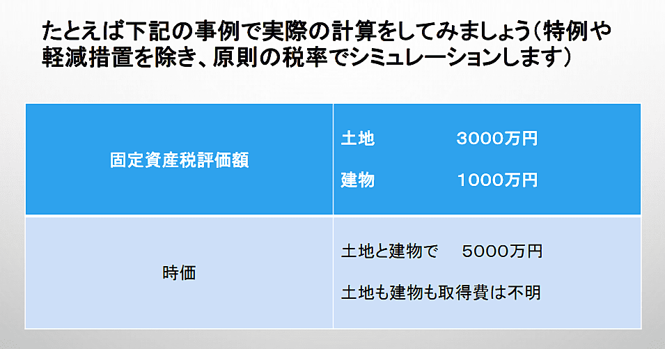 https://lifer.co.jp/files/libs/102/201801211939505287.PNG