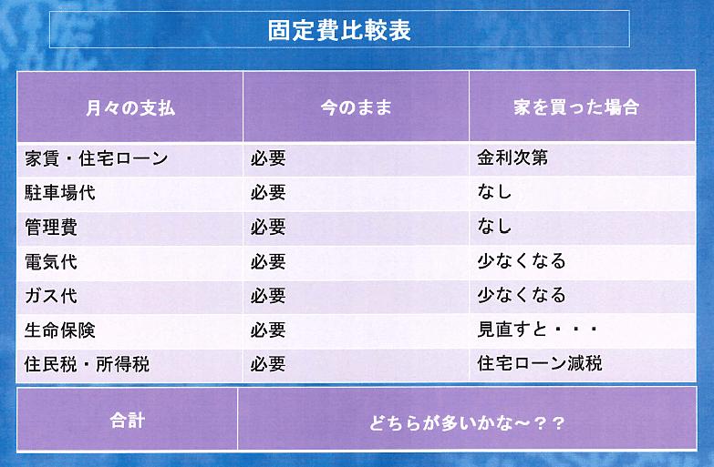 https://lifer.co.jp/files/libs/108/201802091327105297.PNG