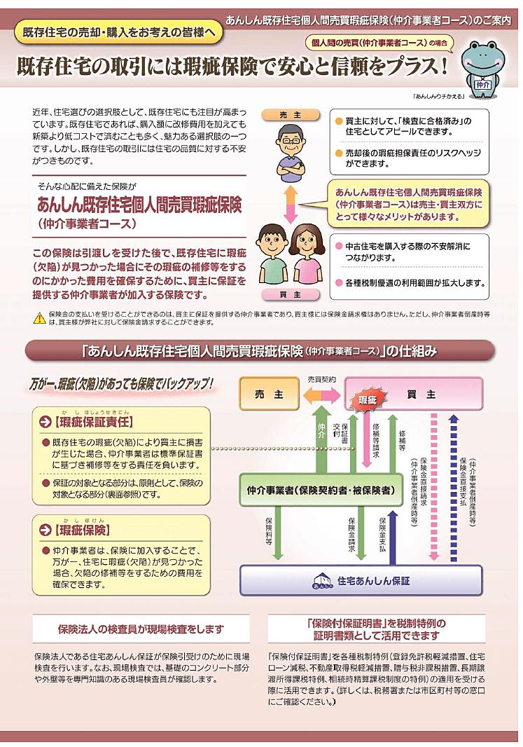 https://lifer.co.jp/files/libs/153/201806292003462542.PNG