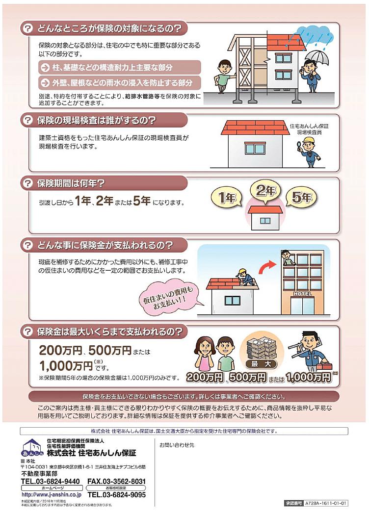 https://lifer.co.jp/files/libs/154/201806292004299709.PNG