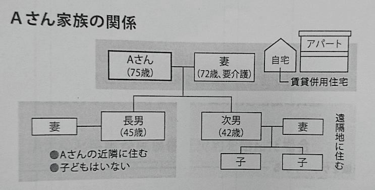 https://lifer.co.jp/files/libs/75/201712122249035250.PNG