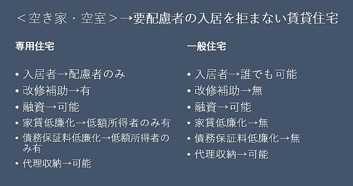 https://lifer.co.jp/files/libs/81/20171216132405666.PNG