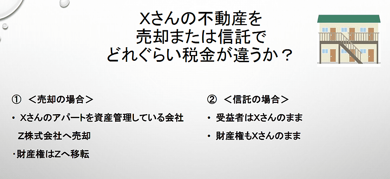 https://lifer.co.jp/files/libs/99/201801211939036375.PNG